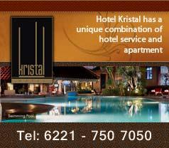 Hotel Kristal Photos