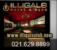 Illigal Hotel Photos