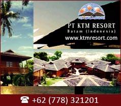 Pt. Hotel Ktm Indonesia Photos