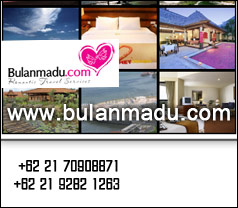 Bulanmadu.com Photos