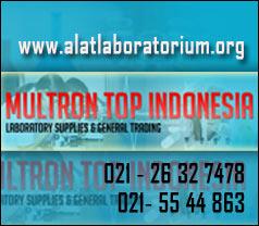 CV Multron indotech Photos