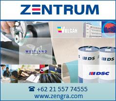 zentrum Photos