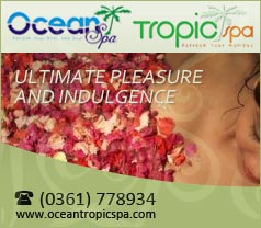Tropic spa Photos