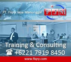 PT. Fiqry Jaya Manunggal Photos