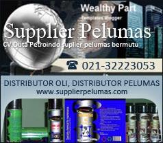 CV.Duta Pertiwi Petroindo Photos