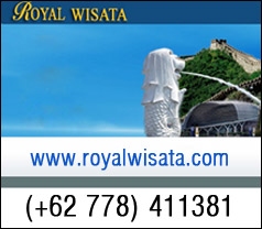 Royal Wisata Photos