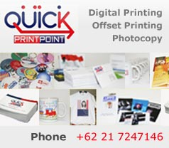 Quick Print Point Photos