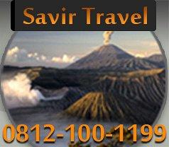 Savir Travel Photos