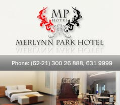 Merlynn Park Hotel Photos