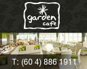 Garden Cafe Sdn. Bhd. Photos