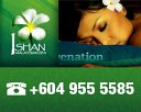 Ishan Malaysian Spa Photos
