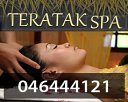 Teratak Spa Penang Photos