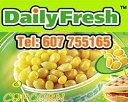 Daily Fresh Foods Sdn. Bhd.  Photos