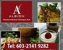 Albion Photos