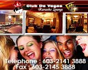 Club De Vegas Photos