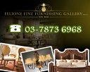 Felione Fine Gallery Sdn Bhd Photos
