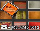 RM Carpets & Furnishing Photos