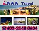 Kaa Travel & Tours Sdn. Bhd. Photos
