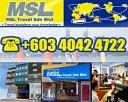 Msl Travel Sdn.bhd. Photos