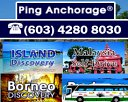 Ping Anchorage Travel & Tours Sdn. Bhd. Photos