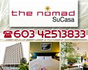 The Nomad SuCasa Photos