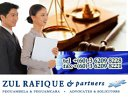 Zul Rafique & Partners Photos