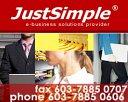 JustSimple (M) Sdn Bhd Photos