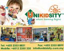 Unikidsity Education Sdn. Bhd. Photos