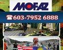 Mofaz (M) Sdn Bhd Photos