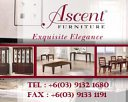 Ascent Furniture International Sdn Bhd Photos