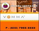 Vemma Nutrition Company Photos