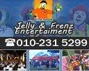 Jelly & Frenz Entertainment  Photos