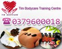 Tim Bodycare Photos
