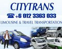 Citytrans Limousine & Travel Transpotation Photos