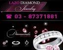 Lazo Diamond Jewellery Sdn. Bhd. Photos