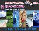 Giacomo Travel & Tours Sdn. Bhd. Photos