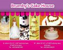 Brumby's Cake House Photos