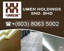 Umen Holdings Sdn Bhd Photos