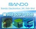 Bando Photos