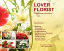 Lover Florist Photos
