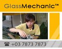 Glass Mechanic Photos