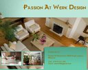 Passion At Werk Design  Photos