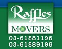 Raffles Movers International Pte Ltd Photos