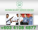 Mutiara Security Services Sdn Bhd  Photos