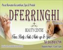 DFerringhi Beauty centre Photos