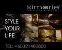 Kimarie Salons & Academy Photos