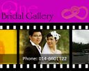 One Bridal Gallery Photos
