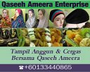 Qaseeh Ameera Enterprise Photos