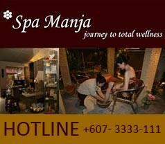 Spa Manja Photos