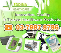Meddina Healthcare Photos